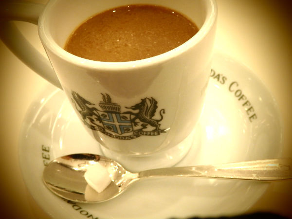 163coffee